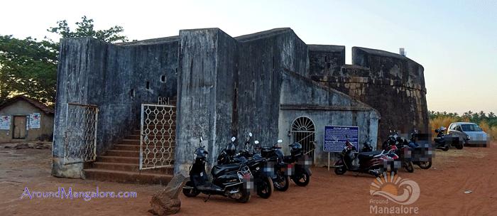 Sultan Battery Mangalore 10 - Sultan Battery