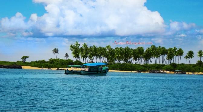 DSC02820 672x372 - Beaches & Costal Places