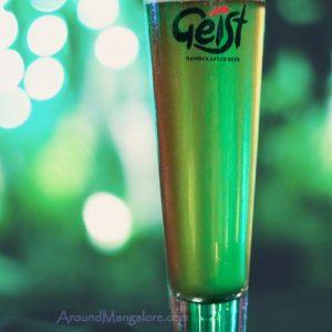 Geist Craft Beer Village Restaurant Mangalore 300x300 - Madhuvan's Village Restaurant