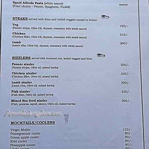 Food Menu BRIO Café Grill Mangalore P3 300x300 - BRIO Café & Grill - Light House Hill Road