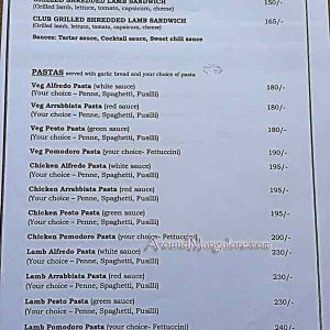 Food Menu BRIO Café Grill Mangalore P4 300x300 - BRIO Café & Grill - Light House Hill Road