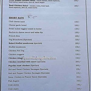 Food Menu BRIO Café Grill Mangalore p7 300x300 - BRIO Café & Grill - Light House Hill Road
