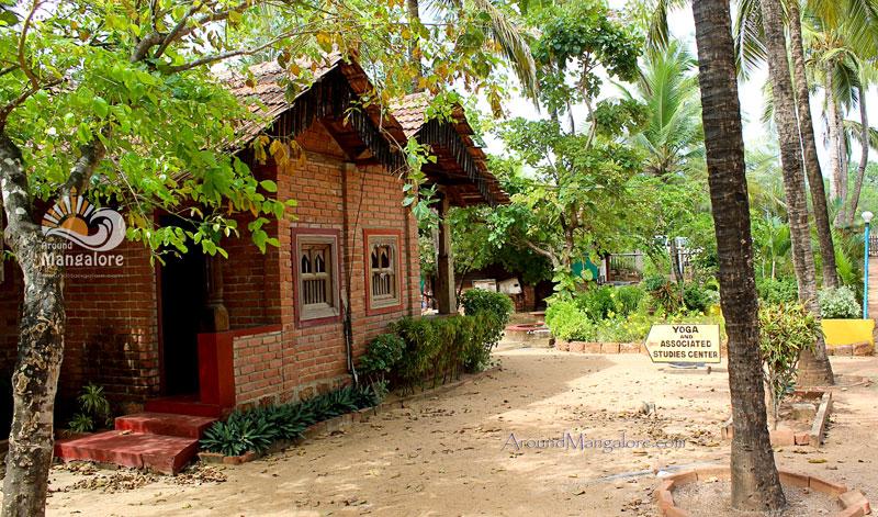 TurtleBay on Sea – A jüSTa Resort – Trasi, Kundapur