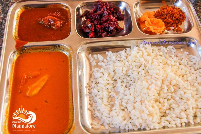 Meals Fish Chowki – Sea Food Restaurant Kottara Chowki Mangalore - Fish Chowki - Sea Food Restaurant