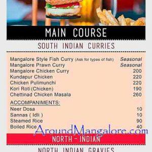 Food Menu Village On Wheels Village Restaurant Mangalore P6 300x300 - Madhuvan's Village Restaurant