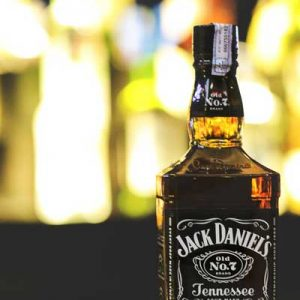 Jack-Daniels---ONYX-Air-Lounge-&-Kitchen---MG-Road,-Mangalore