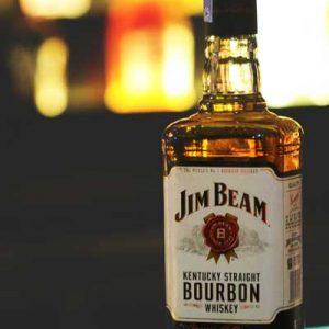 Jim-Bean-ONYX-Air-Lounge-Kitchen-MG-Road-Mangalore