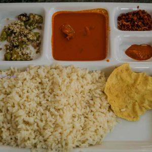 Meals Macchis Tulunada Vanas Alape Padil Mangalore 300x300 - Macchi's Sea Food Restaurant - Tulunada Vanas -Padil