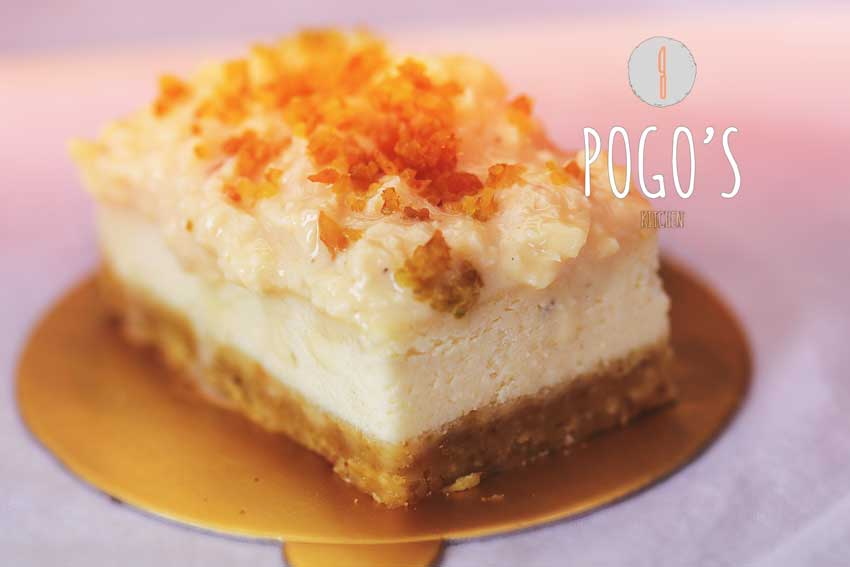 Pogo's Kitchen - Food Catering & Delivery Service - Kadri, Mangalore