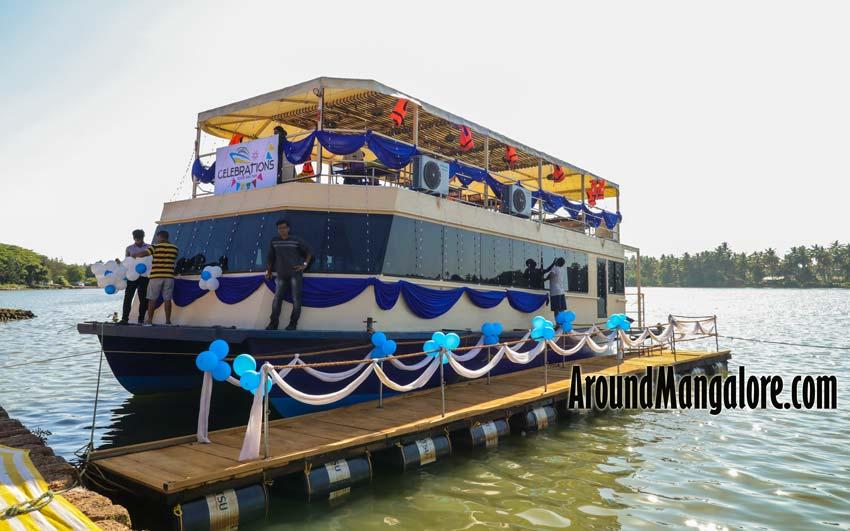 Celebrations - Food - Sail - Fun - Boloor, Mangalore