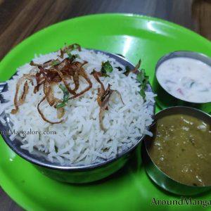 Chicken Biryani Halli Mane Meenu Oota Bejai Kapikad Road Mangalore 300x300 - Halli Mane Meenu Oota - Bejai Kapikad Road