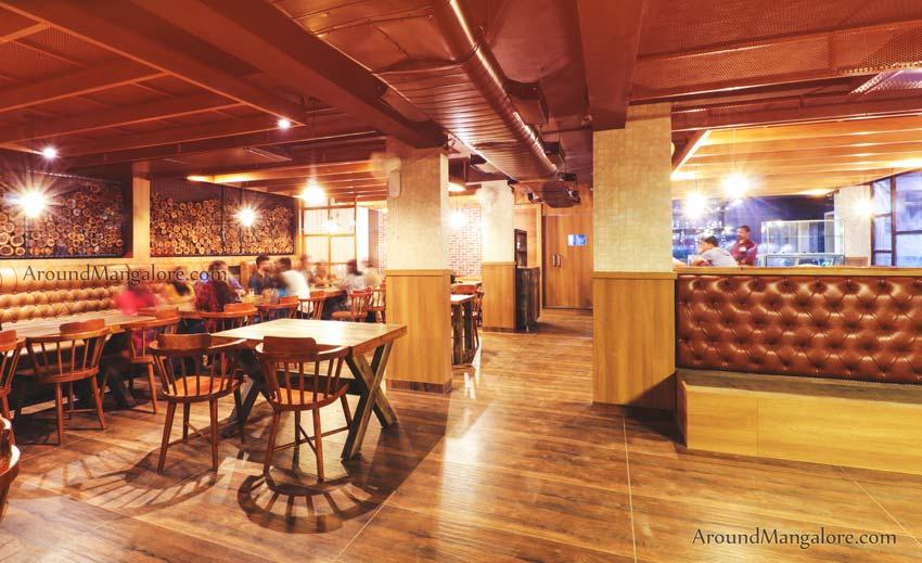 The Steak Palace – Attavar