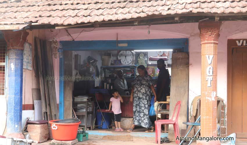 Koragappa Goli Soda Factory – Bolar