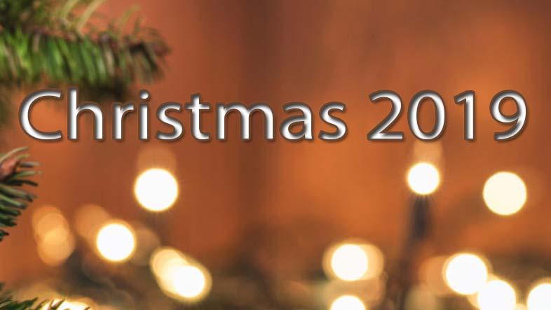 Christmas 2019 – Crib – Decorations – Celebrations – Events – Around Mangalore