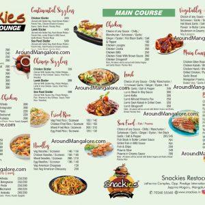 Food Menu Snackies Restocafe Express Lounge Jeppina Mogaru Mangalore P2 300x300 - Snackies Restocafe - Express Lounge - Jeppina Mogaru