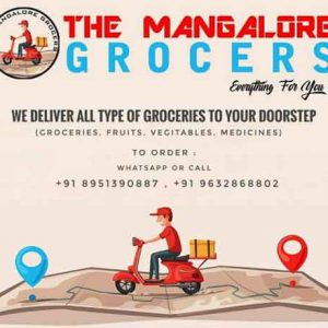 Online Delivery Agencies in Mangalore 300x300 - List of Online Delivery Agencies in Mangalore (Jul 2020)