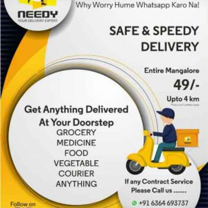 Online Delivery Agencies in Mangalore P2 300x300 - List of Online Delivery Agencies in Mangalore (Jul 2020)