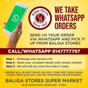 Online Delivery Agencies in Mangalore P3 300x300 - List of Online Delivery Agencies in Mangalore (Jul 2020)