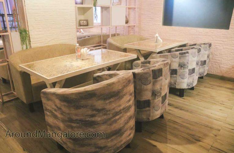 Mirage Resto Cafe – Attavar