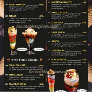 Food Menu Ice Magic Kankanady Mangalore P1 300x300 - Ice Magic - Bendoorwell, Kankanady, Mangalore