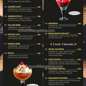 Food Menu Ice Magic Kankanady Mangalore P12 300x300 - Ice Magic - Bendoorwell, Kankanady, Mangalore