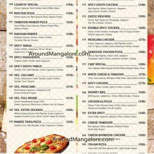 Food Menu Ice Magic Kankanady Mangalore P2 300x300 - Ice Magic - Bendoorwell, Kankanady, Mangalore
