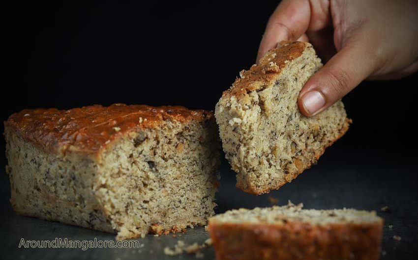 Oven Groove – Home Bakers in Mangalore