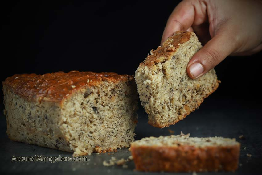 Oven Groove - Home Bakers in Mangalore